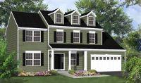 Home for sale: 231 Hazel Court, Lebanon, PA 17042