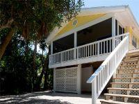 Home for sale: 746 Cardium St., Sanibel, FL 33957
