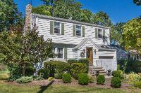Home for sale: 81 Calumet Ave., Oakland, NJ 07436