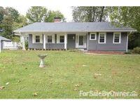 Home for sale: 1000 Laubscher Rd., Evansville, IN 47710