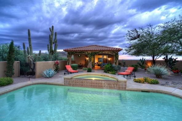 6431 E. Ponderosa Loop, Gold Canyon, AZ 85118 Photo 41