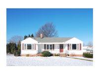 Home for sale: 6506 Glencoe Ave., Brooklyn, OH 44144