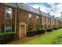 Home for sale: 8701 Dunwoody Pl., Atlanta, GA 30350
