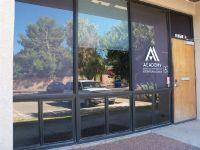 Home for sale: 1455 W. 16 St., Yuma, AZ 85364