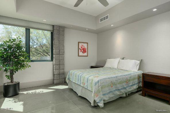 11935 E. Casitas del Rio Dr., Scottsdale, AZ 85255 Photo 25