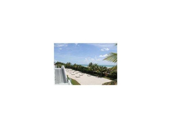 2301 Collins Ave. # 432, Miami Beach, FL 33139 Photo 7