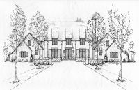 Home for sale: 50 Brinker Rd., Barrington Hills, IL 60010