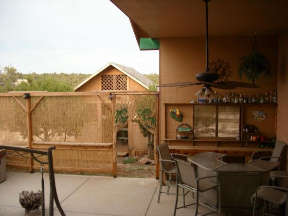 7944 Marken Ranch Rd., Show Low, AZ 85901 Photo 46