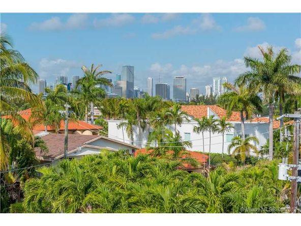 65 S. Hibiscus Dr., Miami Beach, FL 33139 Photo 14