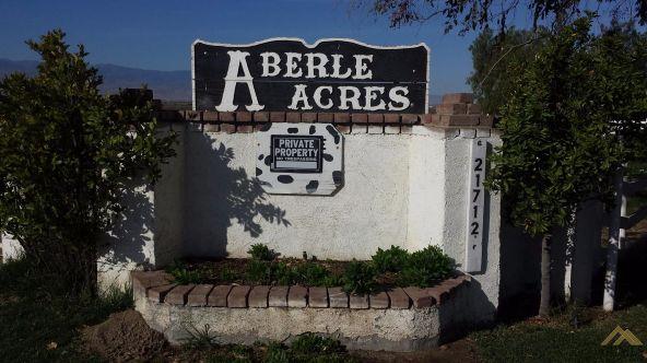21712 Adobe Rd., Bakersfield, CA 93307 Photo 12