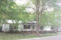 Home for sale: 1453 Garland, Covington, TN 38019