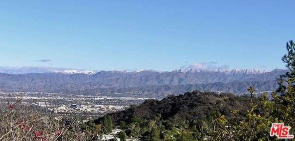 8623 Skyline Dr., Los Angeles, CA 90046 Photo 28