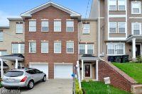 Home for sale: 5211 D Southeast, Washington, DC 20019