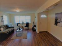 Home for sale: 1471 Atlantic Ave., Chesapeake, VA 23324