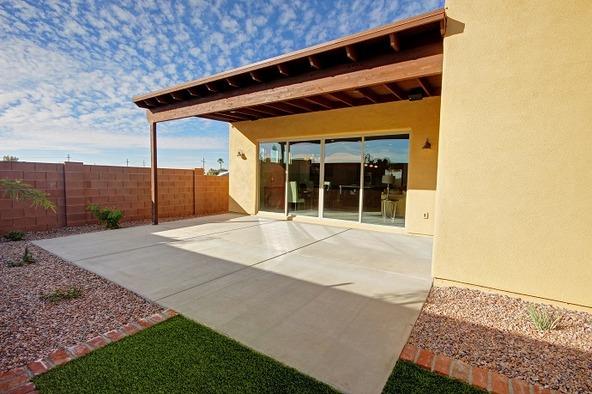 8980 E Wright School Loop, Tucson, AZ 85715 Photo 16