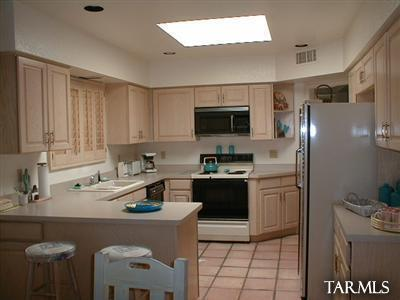 5096 N. Via Velazquez, Tucson, AZ 85750 Photo 8