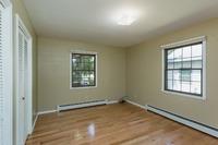 Home for sale: 426 E. 7th Avenue, Durango, CO 81301