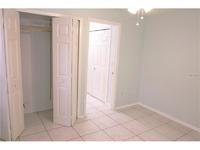 Home for sale: 10061 88th Way, Seminole, FL 33777