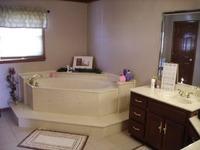 Home for sale: 2030 Trammel Creek Rd., Westmoreland, TN 37186