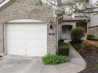 Home for sale: 937 Oakmount Ct., Union, KY 41091
