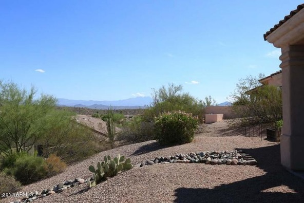 17030 E. Rand Dr., Fountain Hills, AZ 85268 Photo 44