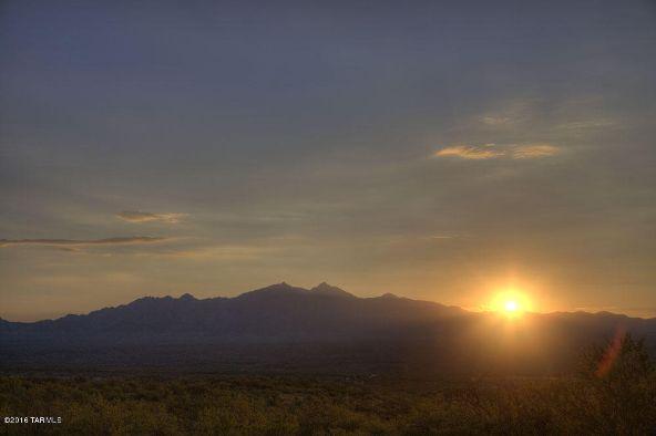 133 Vaquero Vista, Tubac, AZ 85646 Photo 41