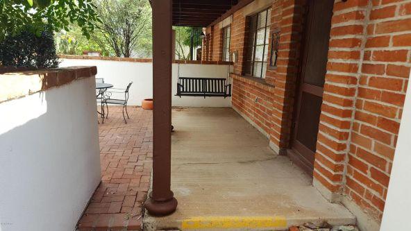 364 S. Paseo Lobo, Green Valley, AZ 85614 Photo 6