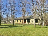 Home for sale: 625 Robin S.W. Ln., Bemidji, MN 56601