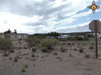 Home for sale: 1100 Espina, Elephant Butte, NM 87935