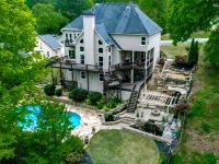Home for sale: 2617 Gladstone Terrace, Woodstock, GA 30189