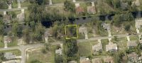 Home for sale: 840 S.W. 15th Ave., Cape Coral, FL 33991