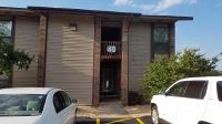 Home for sale: 148 Lake Club 15 Dr., Branson, MO 65616