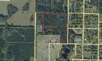 Home for sale: 00 1st St., Chipley, FL 32428
