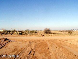 40ac. E. Carefree Pl., Maricopa, AZ 85138 Photo 6