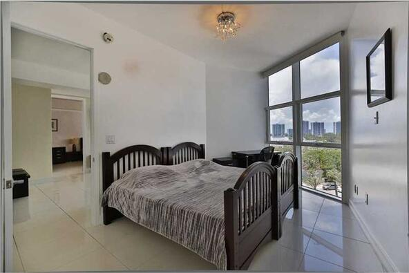 18101 Collins Ave. # 808, Sunny Isles Beach, FL 33160 Photo 23