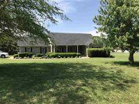 Home for sale: 1008 Dogwood Dr., Franklin, KY 42134