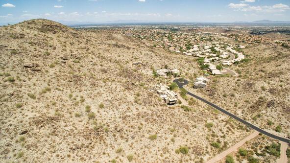 14008 S. Rockhill Rd., Phoenix, AZ 85048 Photo 13