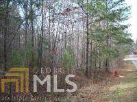 Home for sale: 1 S.W. Bear Creek Rd., Eatonton, GA 31024
