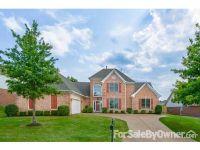 Home for sale: 9767 Leeward Slopes Dr., Lakeland, TN 38002