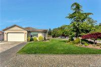 Home for sale: 8279 Snohomish Rd., Blaine, WA 98230