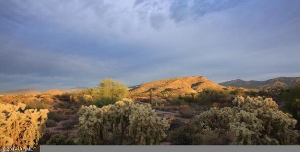 9717 E. Sundance Trail, Scottsdale, AZ 85262 Photo 9