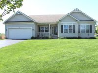 Home for sale: 2390 Mayfield Dr., Montgomery, IL 60538