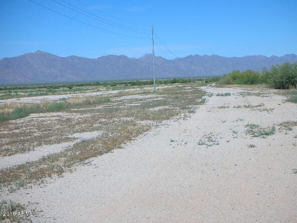 1815 S. 175th Avenue, Buckeye, AZ 85326 Photo 4