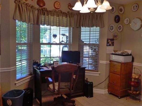 1320 Shady Oak Ln., Cedarville, AR 72932 Photo 6