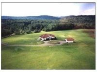Home for sale: 147 Walker Rd., Worcester, NY 12197