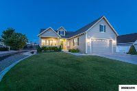 Home for sale: 2645 Nye Dr. + Guest House, Minden, NV 89423