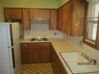 Home for sale: 1342 Walnut St., Kingman, KS 67068