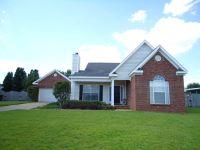Home for sale: 116 Arapahoe, Midland City, AL 36350