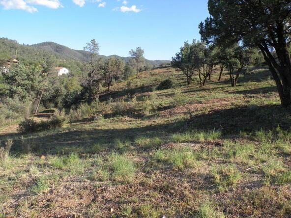 1311 Butterfield Rd., Prescott, AZ 86301 Photo 8