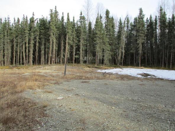 2401 N. Richards Ct., Wasilla, AK 99623 Photo 1